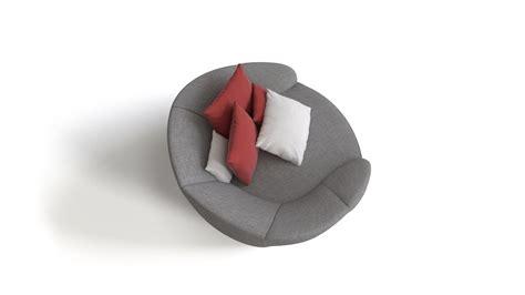 round armchair round armchair flyingarchitecture