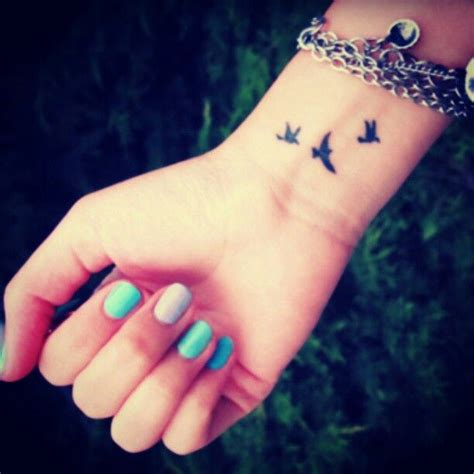 inner wrist tattoos wrist tattoos 50 cool wrist designs for and
