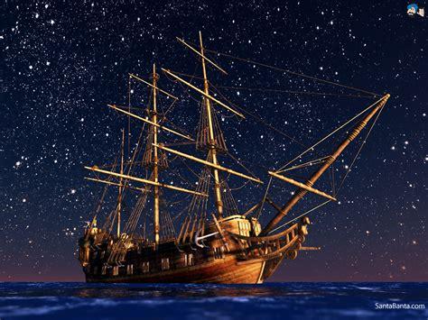 ship images free download ships hd wallpaper 33