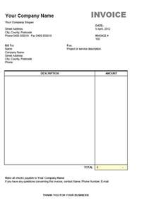 Freelance Writer Invoice Template by Best 25 Freelance Invoice Template Ideas On