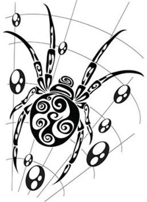 spider web tattoo designs tattoo ideas pictures tattoo