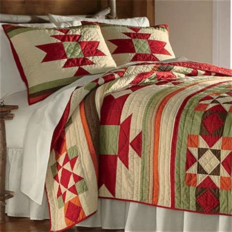 Quilts And Blankets by Southwestern Patchwork Quilt Southwestern Blanket Quilt