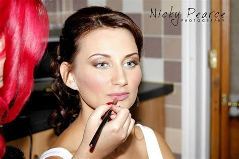 Wedding Hair And Makeup Wales by Hair And Makeup Jessicca Pulman Makeup South West