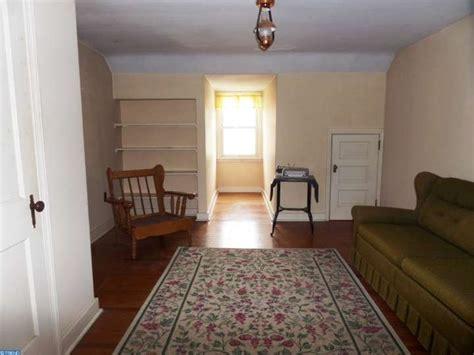 third floor bedroom farmhouse friday living history in fagleysville philadelphia magazine