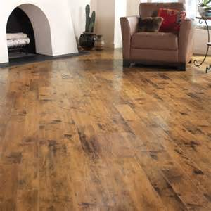 karndean luxury vinyl plank and tile flooring lvt lvp