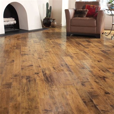 Floor And Decor California Flooring Pacific West Floor Decor