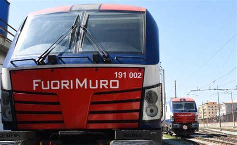 treno pavia genova logistica treno navetta porti liguri e interporto mortara