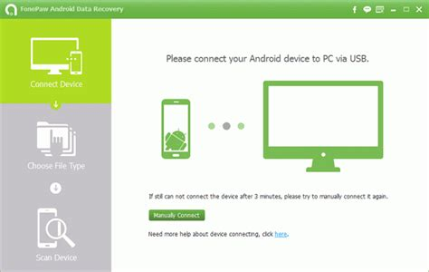 restore deleted photos android recover deleted text messages on android