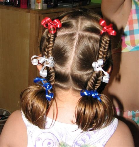 natural hair braids for kids fourth of july hairstyles 44 best lice prevention tips images on pinterest lice
