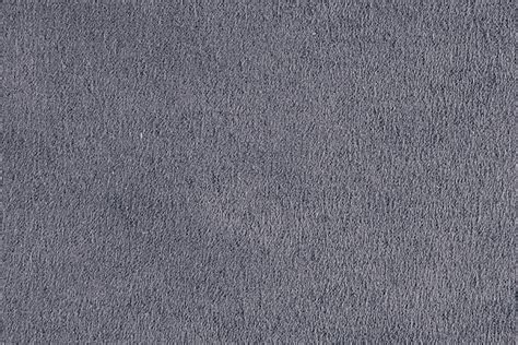 grey microfiber sofa set plush grey microfiber sofa seat arm chair 3 set