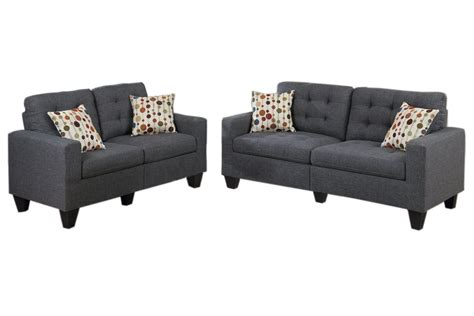 Set Of Couches by Sofa And Loveseat Sets 500 Top Living Room Sets
