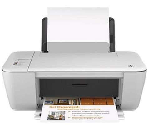 Printer Murah Berwarna Harga Harga Printer Murah Berkualitas Mulai 400 Ribuan Panduan Membeli