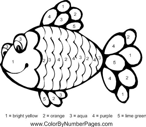 color by numbers animals coloring pages aquarium coloring pages hard animal jack the lizard