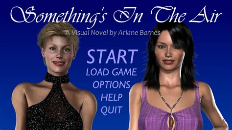dating ariane game 10th anniversary newhairstylesformen2014 com date ariane 10th anniversary edition