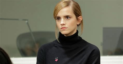 emma watson address emma watson s un speech calls on universities to address