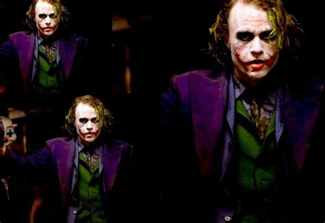 heath ledger illuminati 1000 images about coringa on