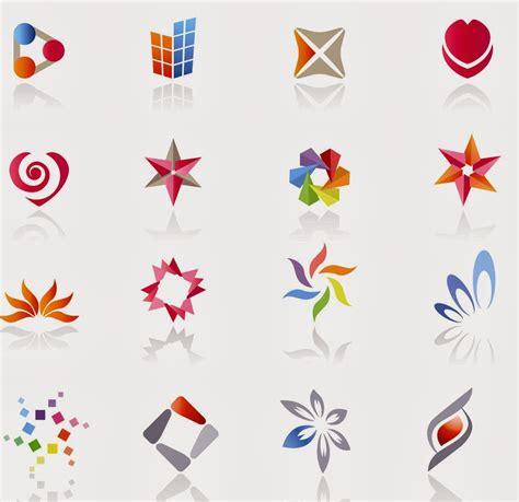design logo exles gf logo design logo exles