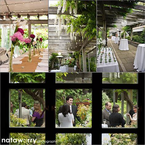 washington park botanical gardens wpa rentals uw botanic gardens