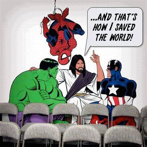 Funny Superhero Memes - funny superheroes meme the real superhero funny
