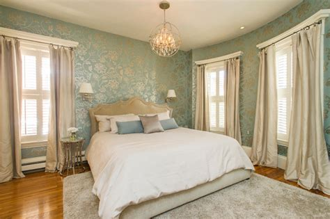 1920s Bedroom by Glamorous 1920 S Bedroom Traditional Bedroom
