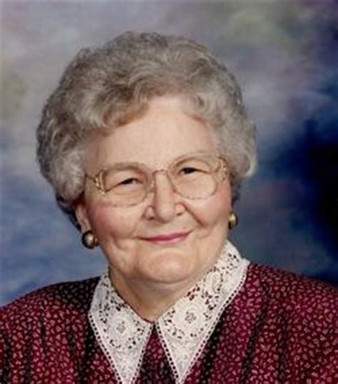spry funeral home russellville al opal mays mcmurry obituary