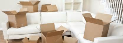 home removal sussex home removal services sussex home removals