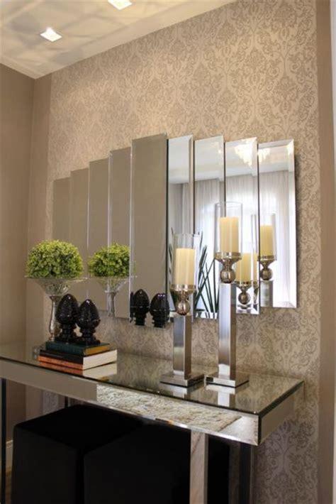 como decorar o aparador do hall de entrada decora 231 227 o de aparador como criar estilos e 54 modelos
