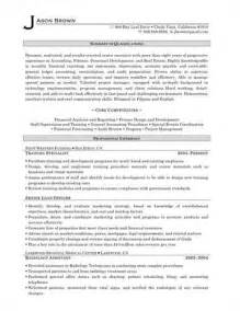 Sample Resume Objectives For Training Specialist by Here Is Download Link For This Training Specialist Resume