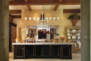 Pics Photos French Country Kitchen French Country Kitchen Furniture House Furniture