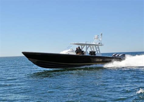 buy a boat pensacola metal shark boats for sale in pensacola florida
