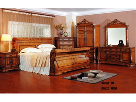 antique bedroom sets china antique bedroom sets r1 01 china solid wood
