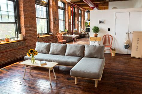 ekebol sofa for sale 5 flat pack furniture companies that are cooler than ikea