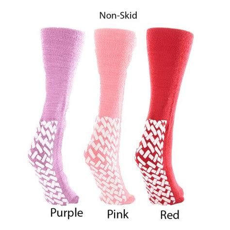 bariatric slipper socks socks slipper socks diabetic socks bariatric socks