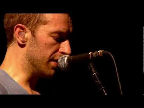 coldplay us against the world mp3 play usagainst the world 点力图库
