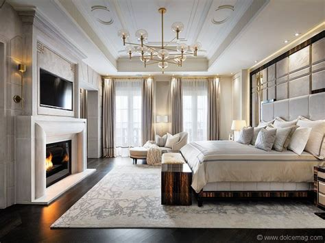 Classic Bedroom Designs Best 25 Modern Classic Bedroom Ideas On Pinterest Stylish Bedroom Modern Bedroom Wallpaper