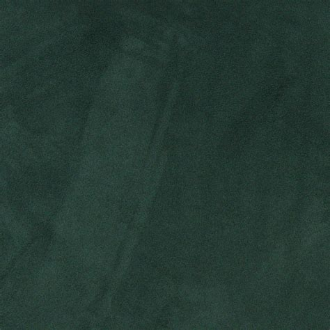 contemporary upholstery fabric uk p6630 sle contemporary upholstery fabric by