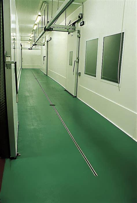 pavimenti in resina varese pavimenti industriali multistrato in provincia di varese