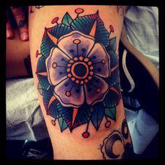 tattoo flower ross tattoo ideas on pinterest elephant tattoos tattoo