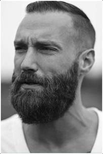 hairs neckline styles for boys 80 strong military haircuts for men to try this year