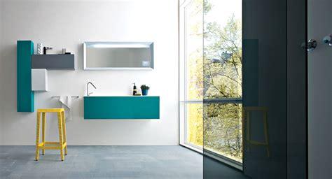 arredo bagno belluno mobili bagno treviso arredo bagno su treviso design casa