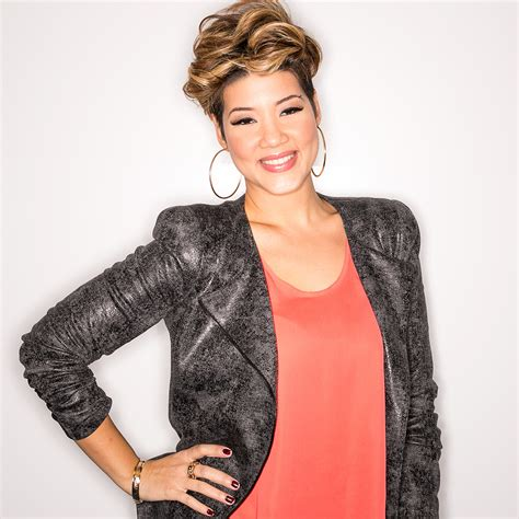 tessanne chin tessanne chin song lyrics metrolyrics