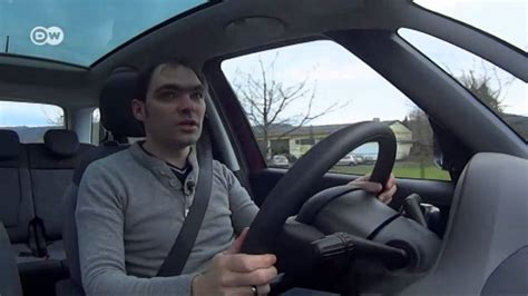 al volante 500l de prueba fiat 500l al volante