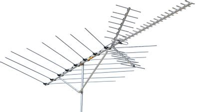 the abc s of antennas part 1 the solid signal