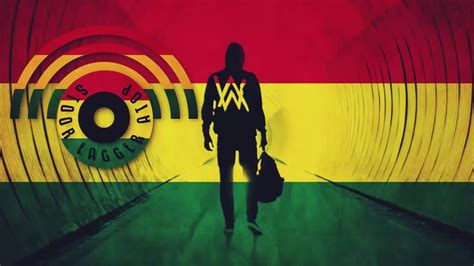 alan walker reggae alan walker faded hudson leite thaellysson pablo