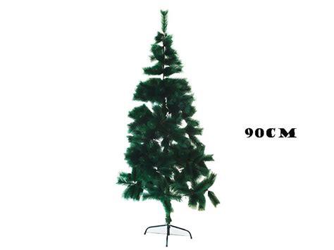 comprar arbol navidad pino verde 180cm online barato