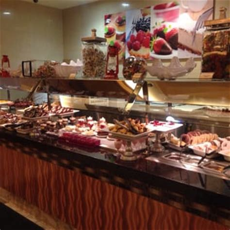 rancheria buffet 261 photos buffets jackson ca