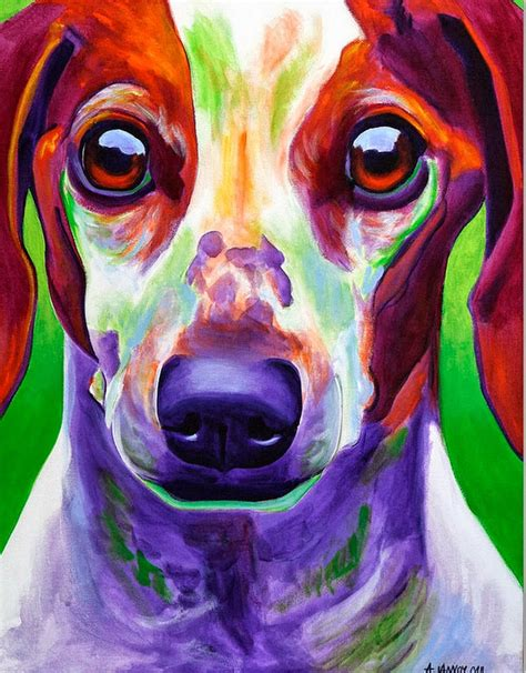 cuadros de perros al oleo pintura moderna y fotograf 237 a art 237 stica cuadros y