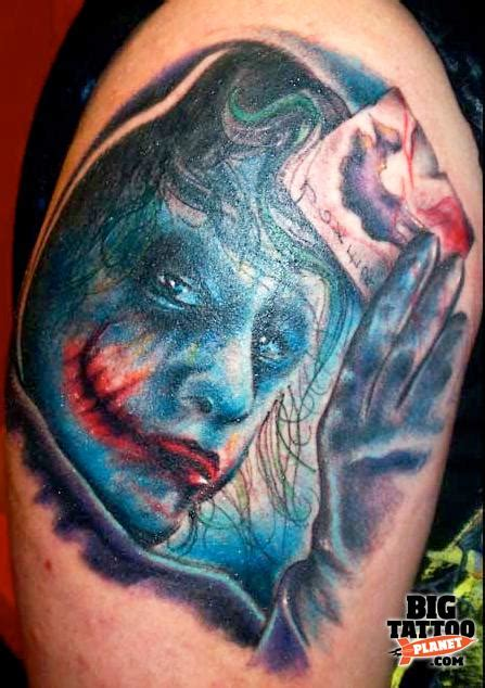 watercolor tattoo artists east coast shawn lindgren colour big planet