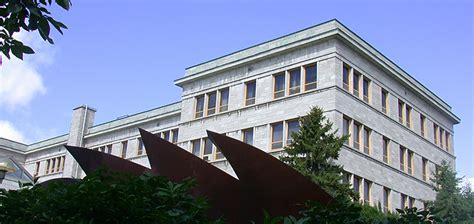 Calendrier Universitaire Laval D 233 Partement De G 233 Ographie