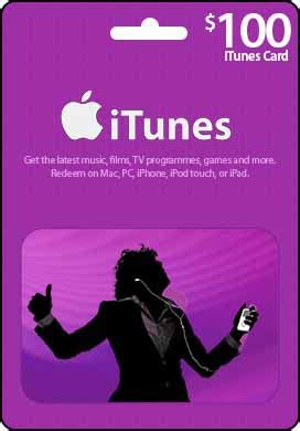 Itunes Canada Gift Card - buy itunes 50 gift card us online code delivery